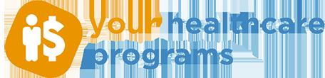 your-healthcare-programs-456x110