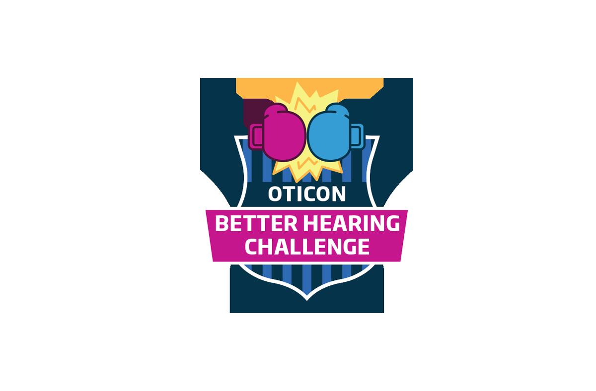 oticon-challenge-rft-1200x788
