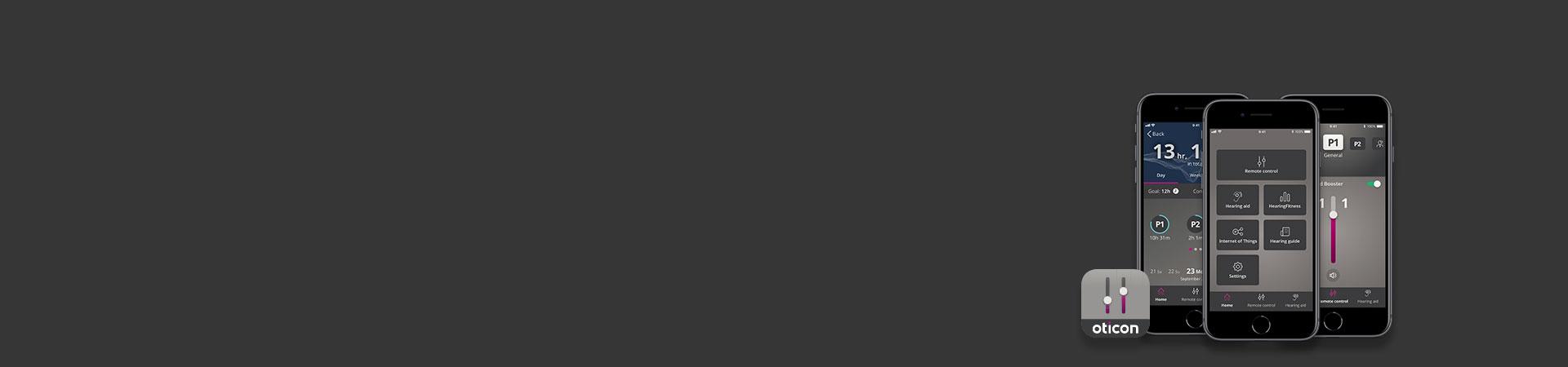 classroom-banner-on-app-1920x450-v1