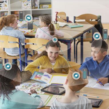 xceed-play-360-access-to-speech-382x382