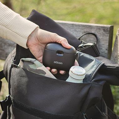 imagespot-smartcharger-382x382-v1
