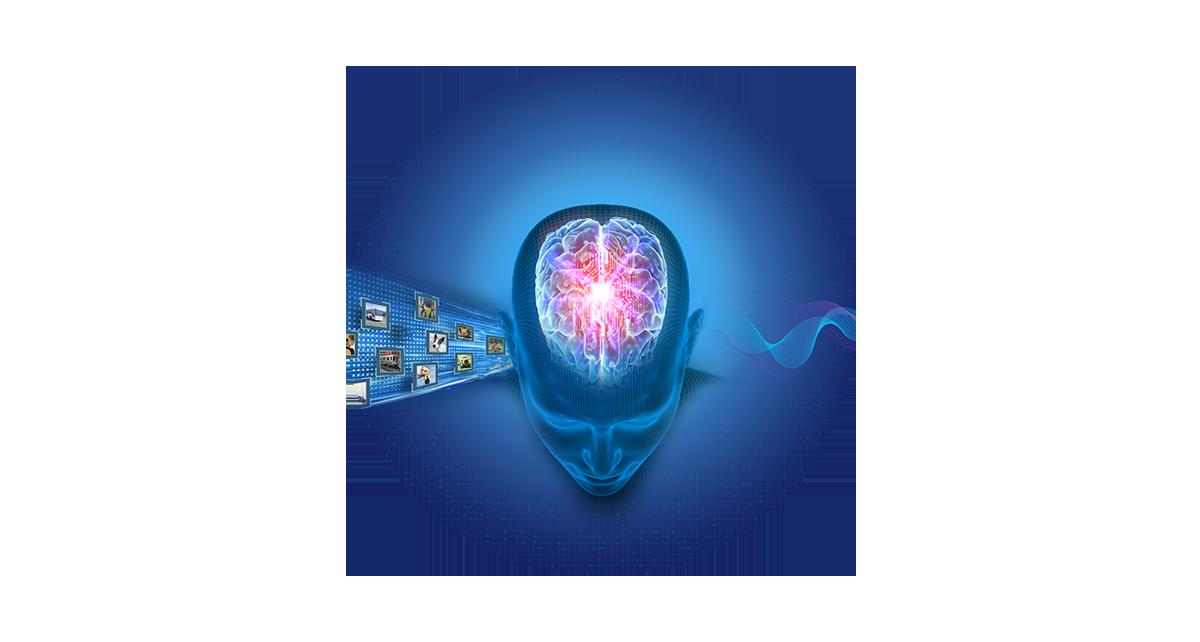 oticon-more-support-the-brain-1200x642-v1