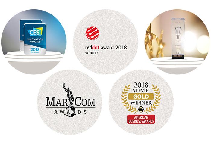awards-2-700x441