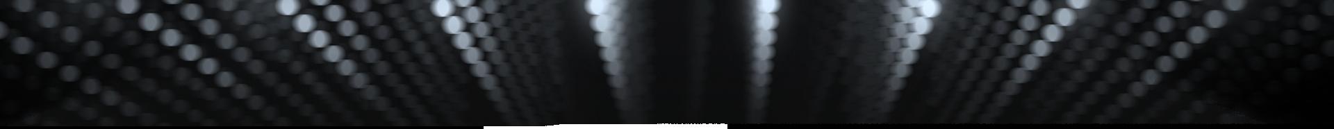 intro-banner-opn-s-lights_v5