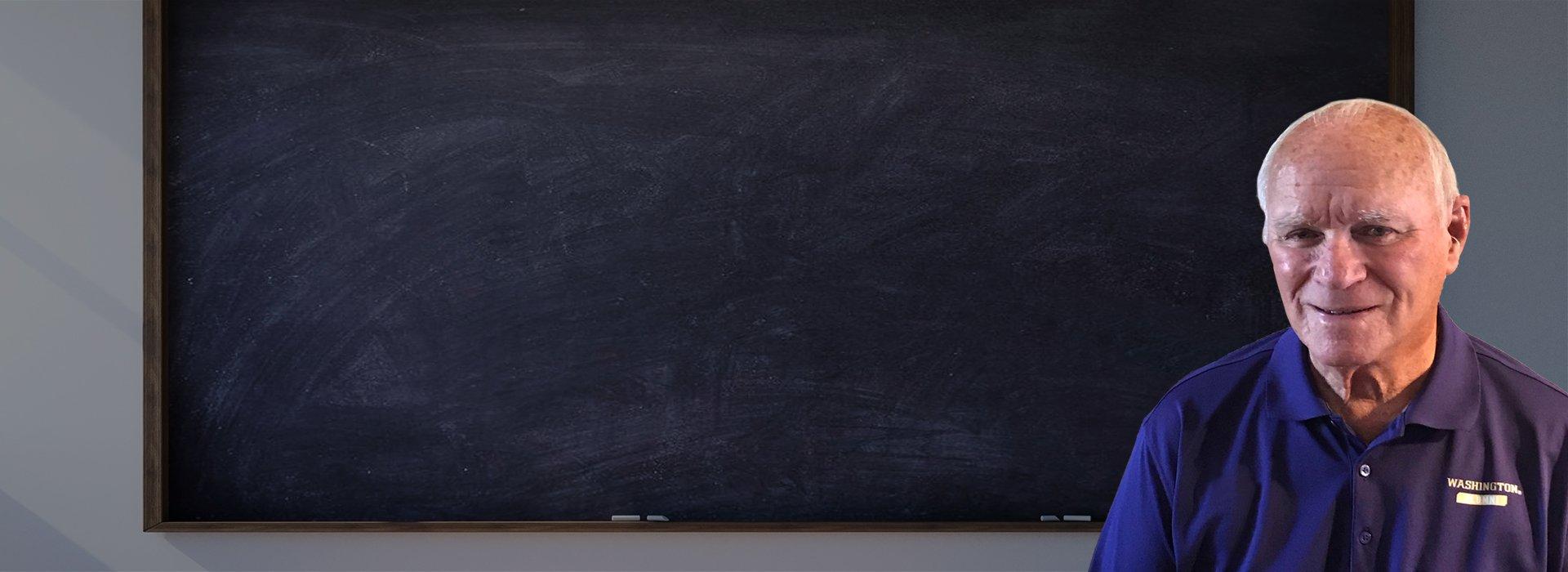 bill-chalkboard-1920x700