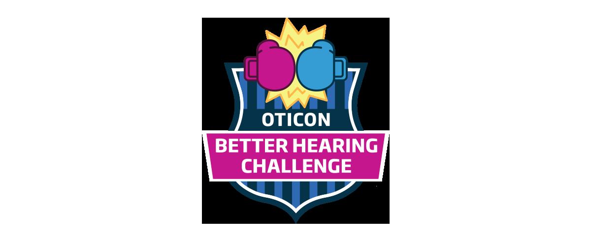 oticon-challenge-solutions-banner-1200x490_v1