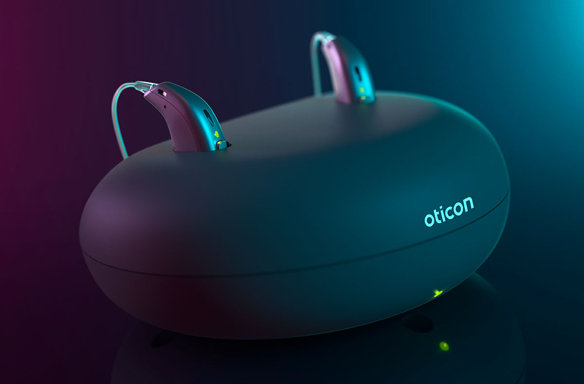 oticon-opn-s-charger-neon-1200x788-v1