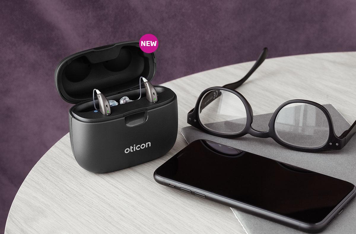 smartcharger-charger-1200x788-v2