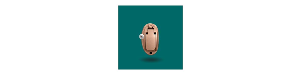 siya-custom-hearing-aid-image-spot-1200x300-v1
