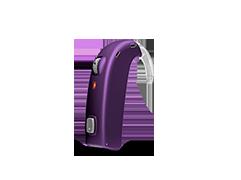 sensei-sp-hook-purple45-241x180