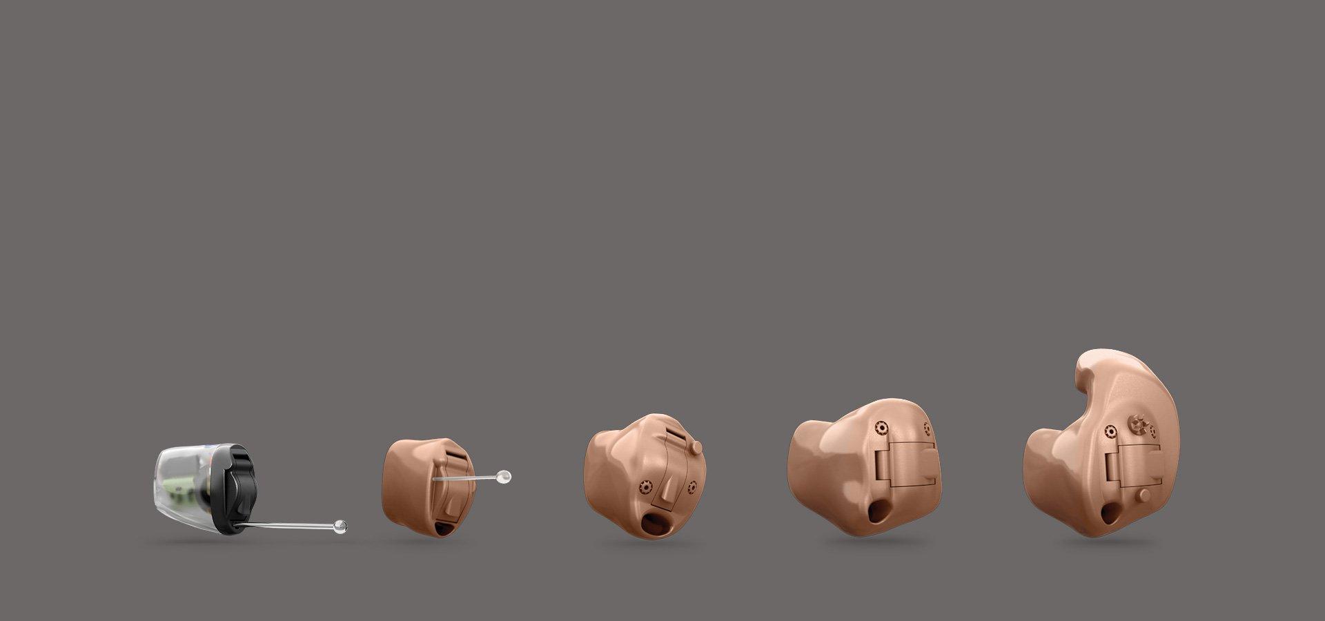 bannerspot-solutions-pl-custom-1920x900