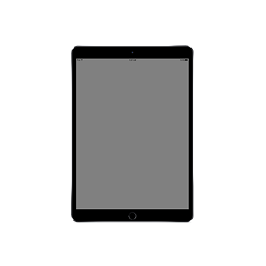 compatible apple devices ipad models