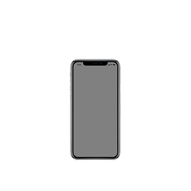 compatible apple devices iPhone models