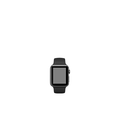 compatible apple devices watch models