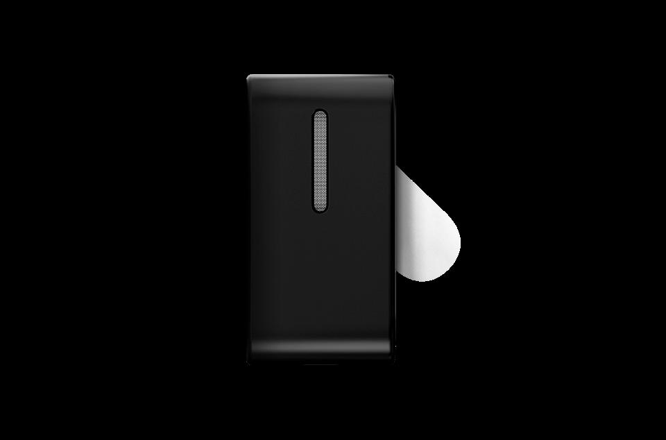 Compatible Oticon wireless accessories