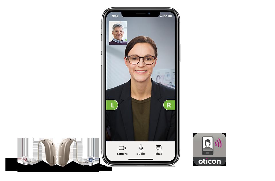 image-spot---oticon-remotecare-app-960x634