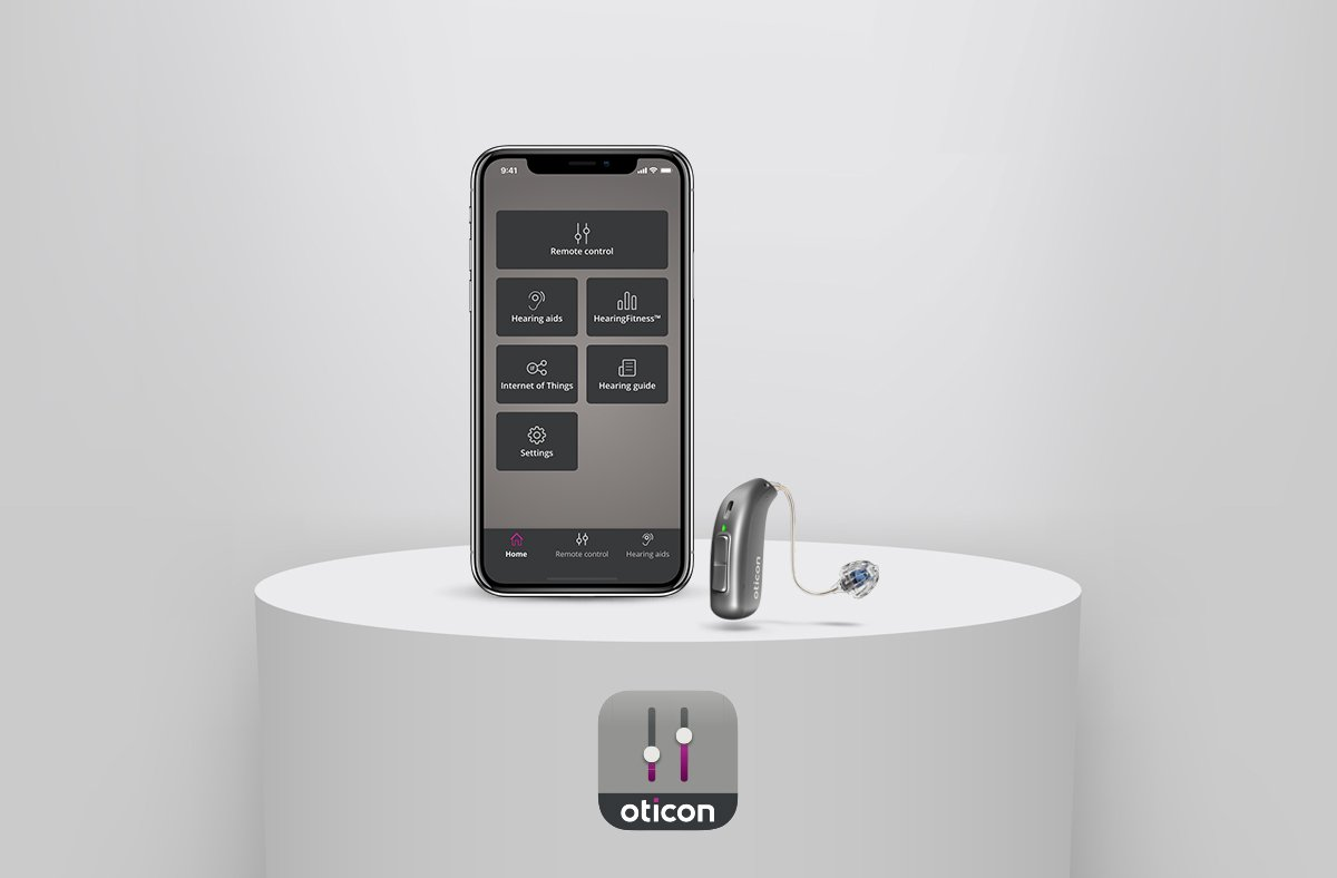 oticon-more-oticon-on-app-1200x788