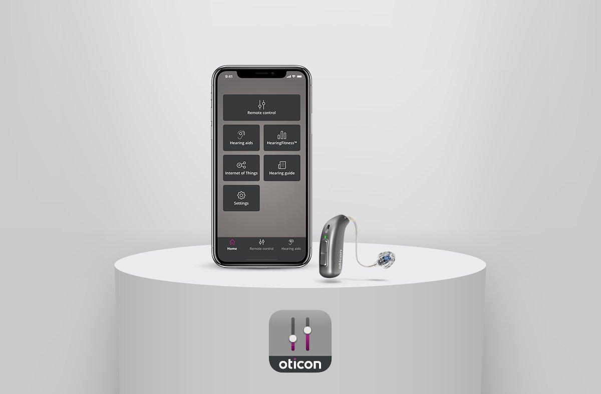 oticon-more-oticon-on-app-1200x788