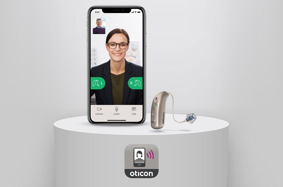 oticon-more-oticon-remotecare-app-960x634