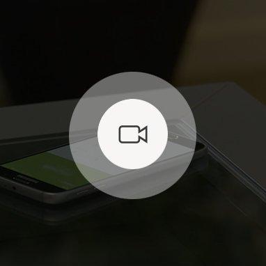 how-to-make-phone-calls-cc--382x382