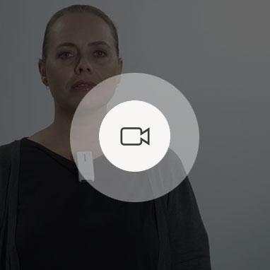 edumic-imagesspot-video-clip-382x382-v2