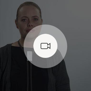 edumic-imagesspot-video-lanyard-382x382-v2