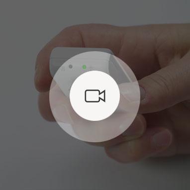 edumic-imagesspot-video-mute-unmute-382x382-v2