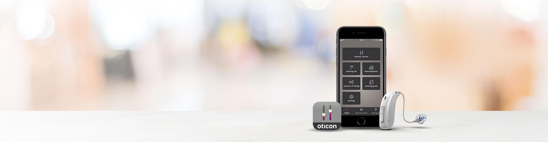 oticon-on-app-2020-banner-1920x500-v2