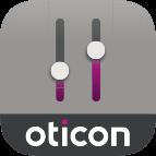 oticon-on-app-143x143