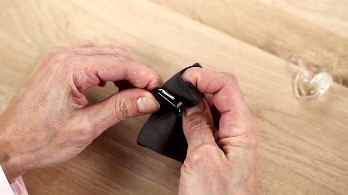 video_thumb_clean-the-shell_bte-712x400