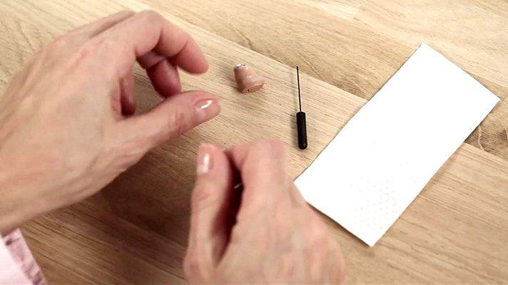 video_thumb_clean_ite_vent-712x400