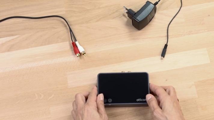 Video Thumbnail-WirelessListening-ConnectingTVAdapter2toTV-phono-712x400