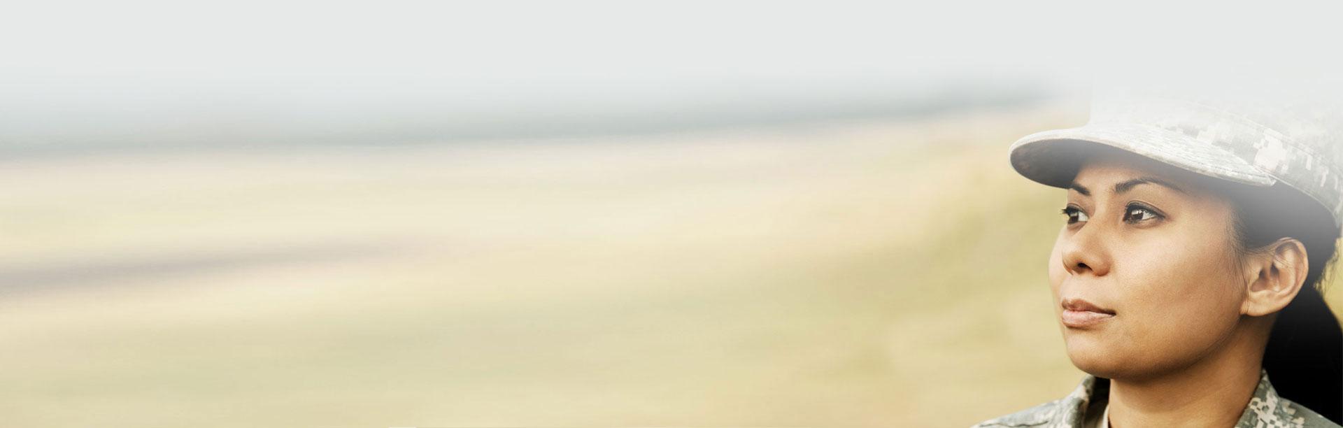 introbanner-1920x612_4