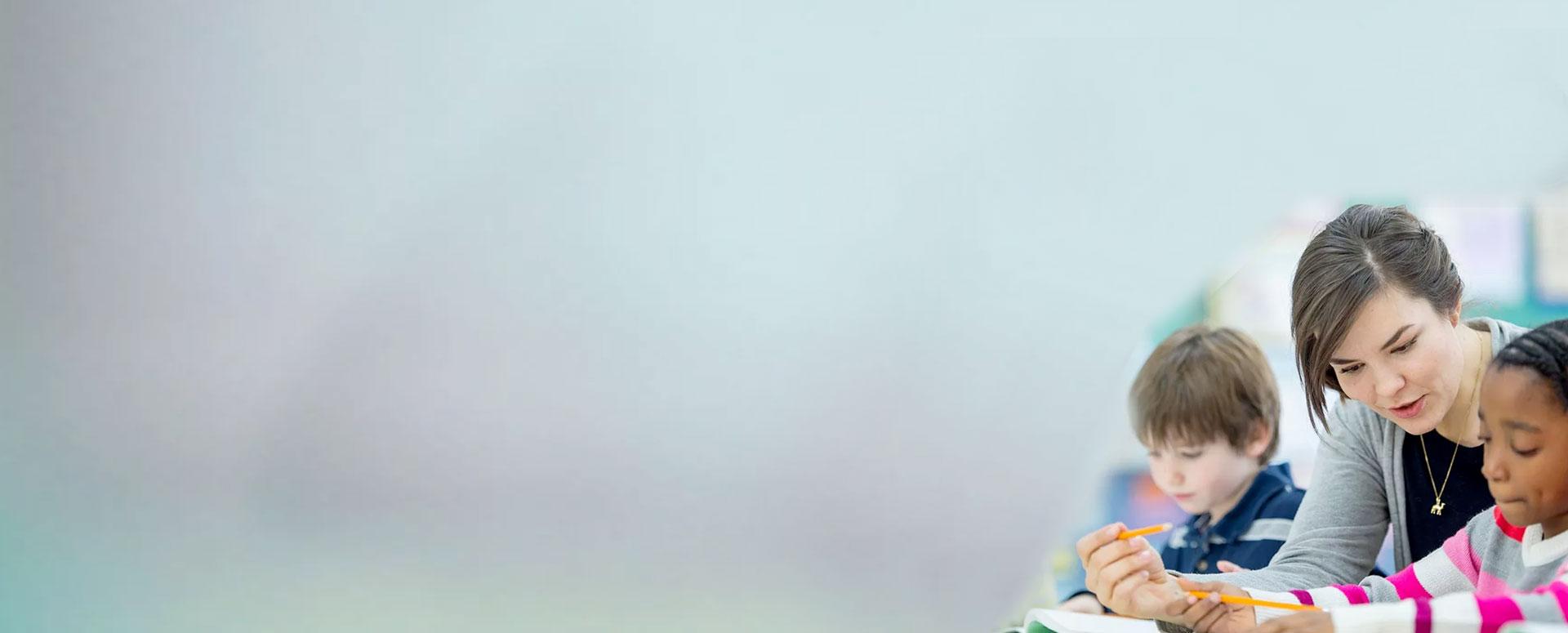 children-hearing-loss-school-age-child-1920x755
