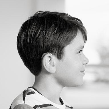 opn-play-boy-with-aid-382x382-v1