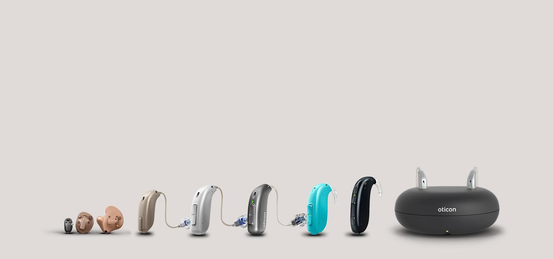 introbanner-kinds-of-hearing-aids-1920x900-v1