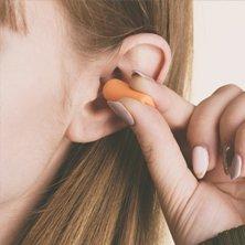 protect-hearing-earplug-222x222