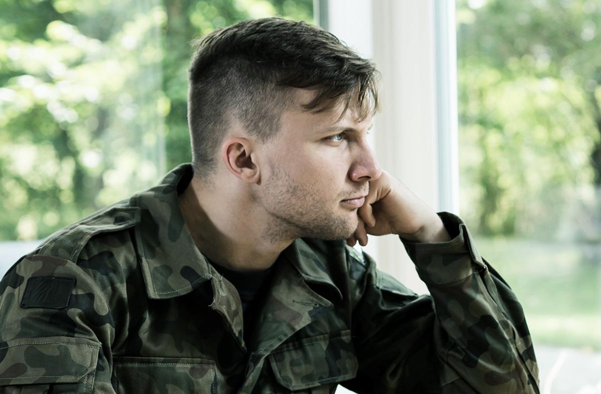 textimagespot-veterans-isolation-1200x788