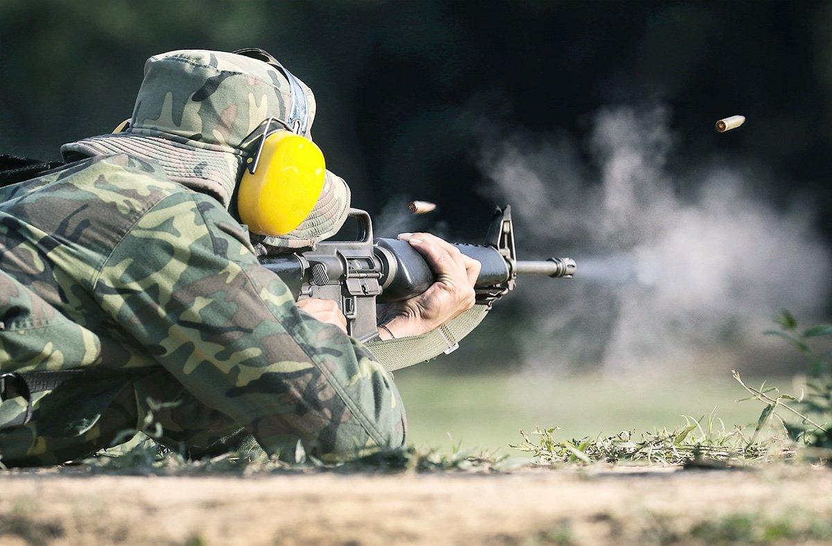 textimagespot-veterans-causes-of-tinnitus-1200x788