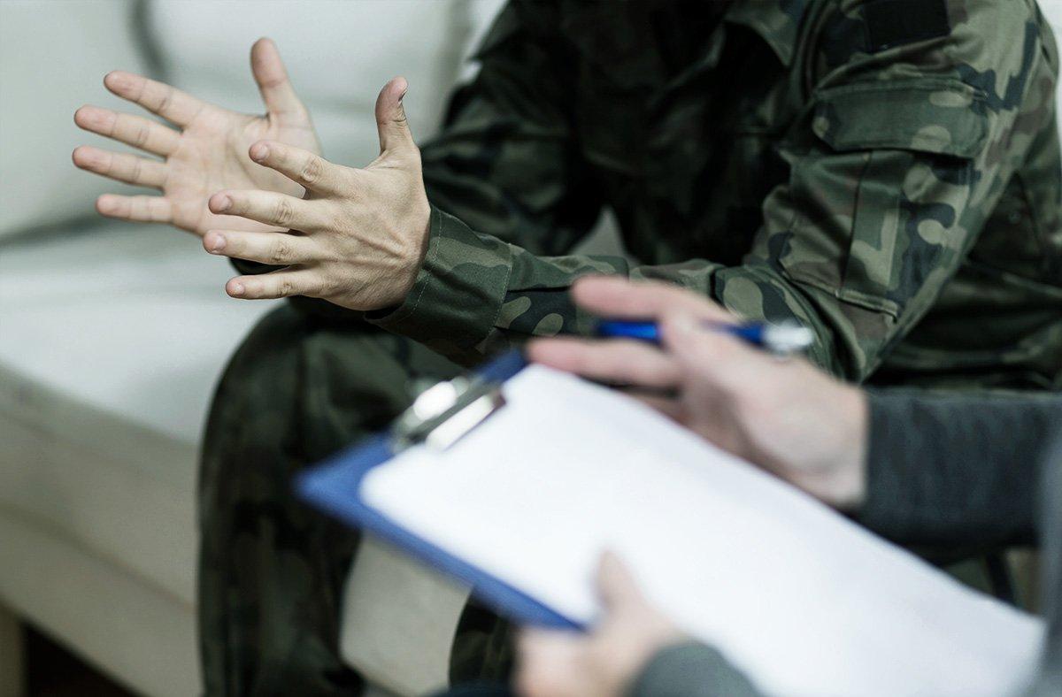 textimagespot-veterans-therapies-1200x788