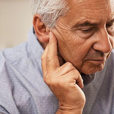 do-i-have-hearing-loss-382x382