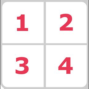 b2b-oticon_blog_post_image_ida_tool_2_the_b0x