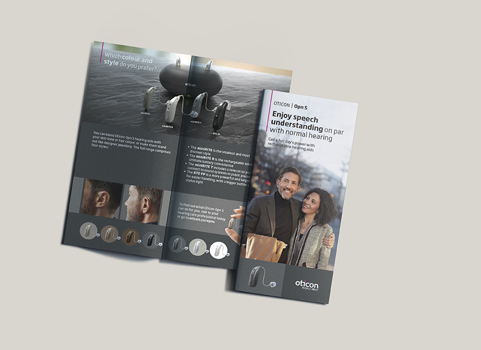 customer-brochure-opn-s