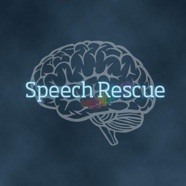 technologies-core-features-speech-rescue