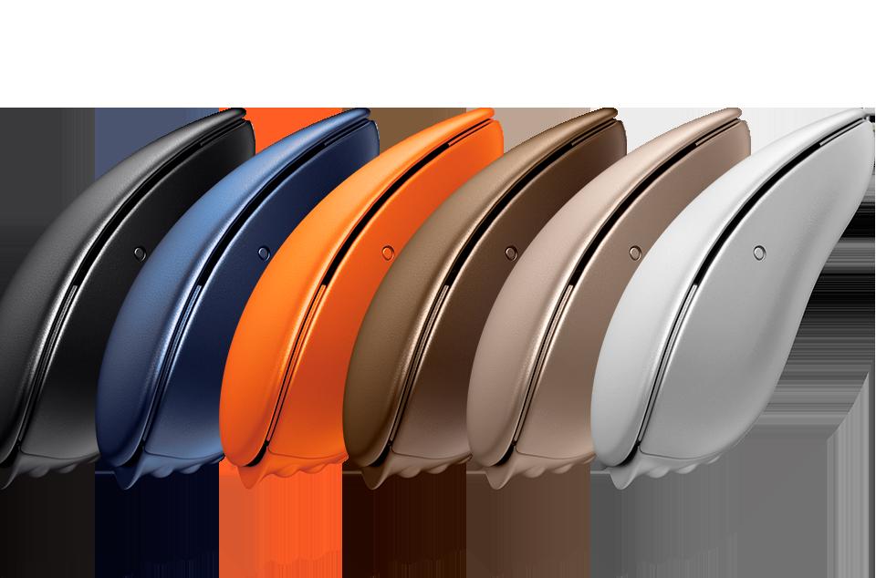 alta2-designrite-colors