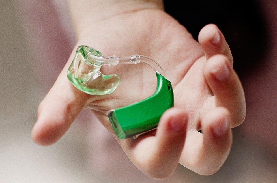 sensei-contains-no-phthalates