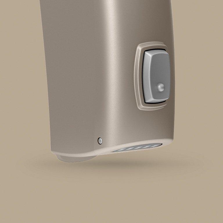 dynamo-product-tile-06