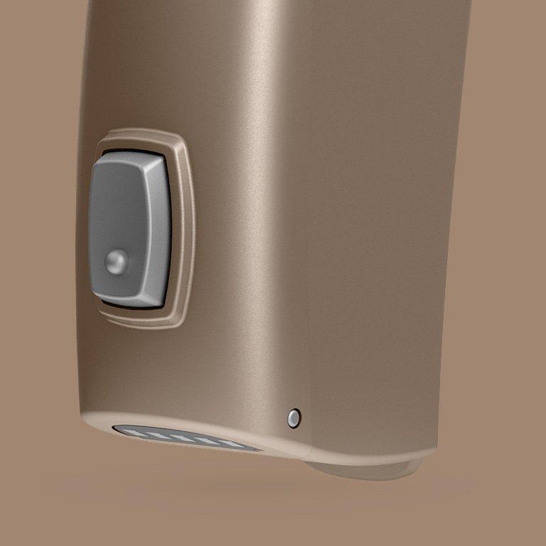 sensei-sp-product-tile-06