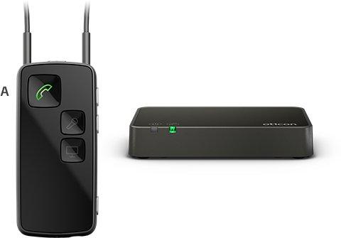 streamer-incoming-call-phone