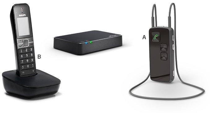 streamer-outgoing-call-phone